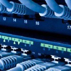 IFCM0310 Gestión de Redes de Voz y Datos