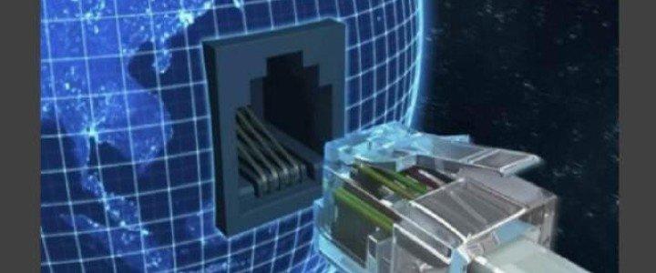 IFCM0410 Gestión y Supervisión de Alarmas en Redes de Comunicaciones