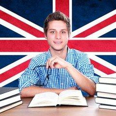 Inglés Oxford intermedio