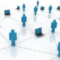 Introducción al Marketing en Internet: Marketing 2.0