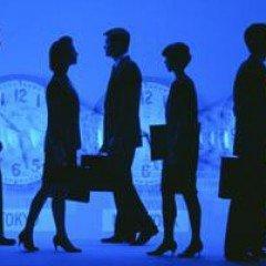 Máster en Agente de Igualdad de Oportunidades para la Mujer