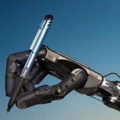 Máster en Automatización Programable PLC´S