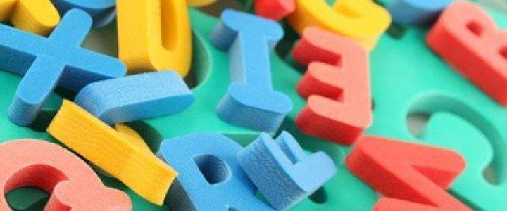 Máster en Dirección y Coordinación de Actividades de Tiempo Libre Educativo Infantil y Juvenil