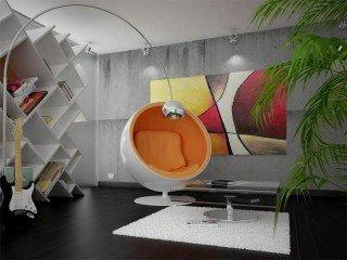 M ster en dise o modelado y decoraci n de interiores 3d experto en infografias y dise os de - Cursos de diseno de interiores gratis ...