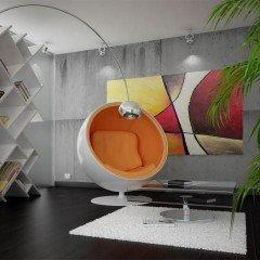 Máster en Diseño, Modelado y Decoración de Interiores 3D. Experto en Infografias y Diseños de Interiores con 3D Studio Max