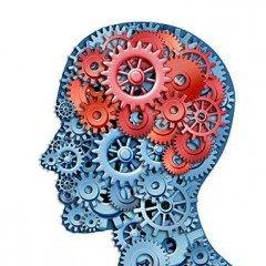 Máster en Salud Mental