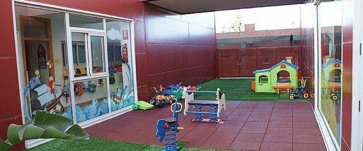 Máster Europeo en Dirección de Centros de Educación Infantil