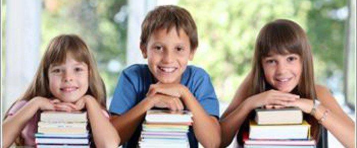 Máster Europeo en Dirección de Centros Educativos