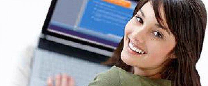 Máster Europeo en E-Learning y Redes Sociales 3.0