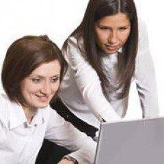 Máster Europeo en Marketing Online