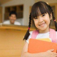 Máster Europeo en Pedagogía Terapéutica