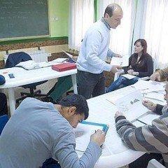 Máster Europeo MBA en Dirección de Centros de Menores
