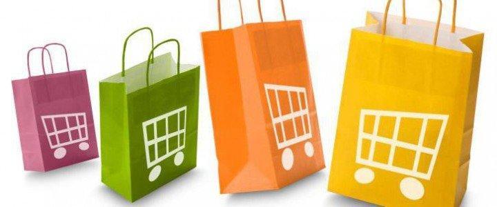 Máster Executive en Comercio Electronico / E-commerce-Tiendas Virtuales+Marketing Online+SEO