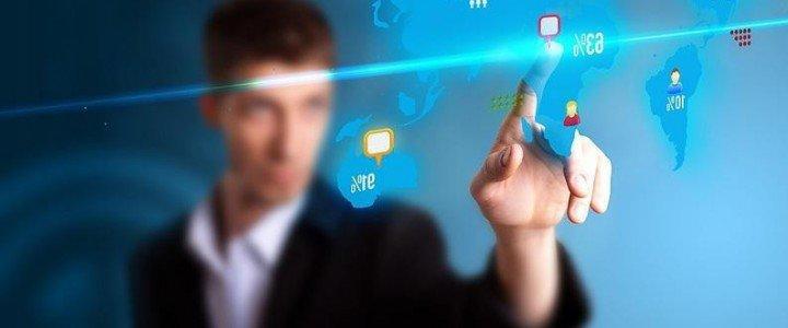 Máster Executive en Marketing Digital + Comercio Electrónico + Posicionamiento Web. SEO Profesional