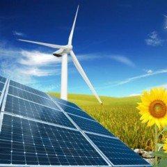 Máster Gestión de Energías Renovables