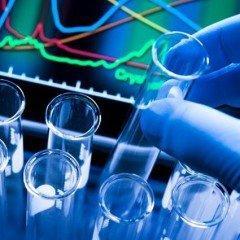 MF0055_3 Ensayos Biotecnológicos
