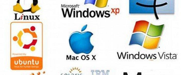 MF0223_3 Sistemas operativos y Aplicaciones Informáticas