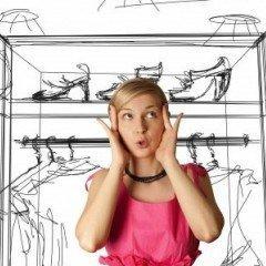 Asesor de Imagen. Experto en Vestuario, Moda y Complementos