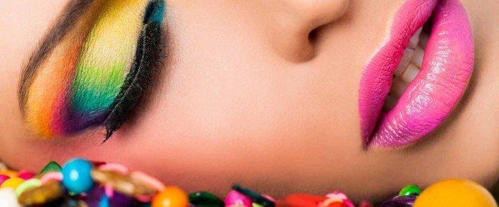 MF0354_2 Seguridad y Salud en Servicios Estéticos de Higiene, Depilación y Maquillaje