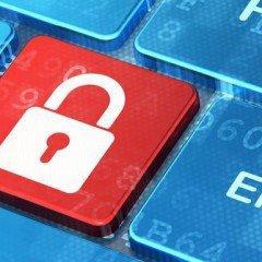 MF0487_3 Auditoría de Seguridad Informática