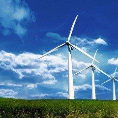 MF0619_2 Montaje y Mantenimiento de Instalaciones de Energía Eólica