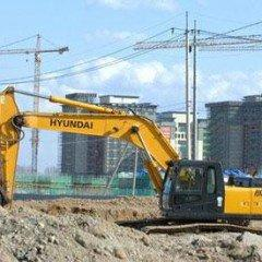 MF0871_1 Tratamiento de Soportes para Revestimiento en Construcción