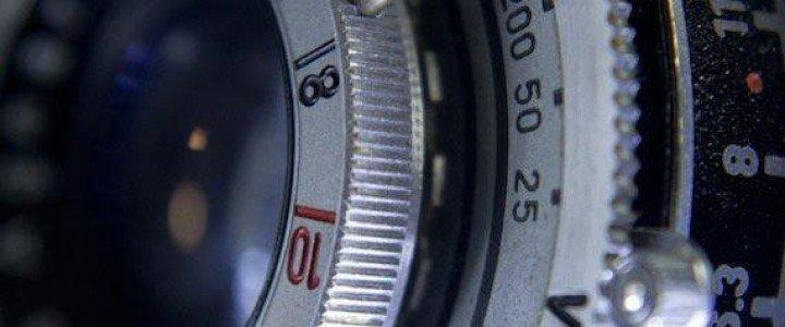 MF0928_2 Tratamiento de Imágenes Digitales