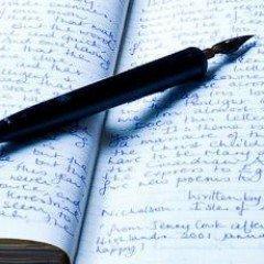 MF0932_3 Corrección de Estilo y Ortotipografía