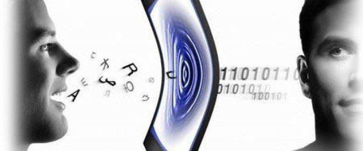 MF0962_3 Integración de Servicios de Comunicaciones de Voz, Datos y Multimedia