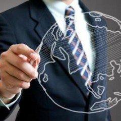 MF0985_2 Lengua Extranjera Profesional distinta del Inglés para la Asistencia a la Dirección