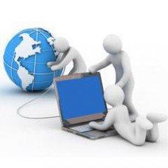 MF1007_3 Sistemas de Información de Mercados