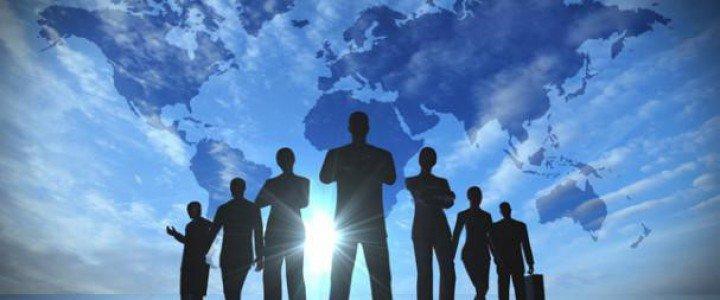 MF1009_3 Negociación y Compraventa Internacional