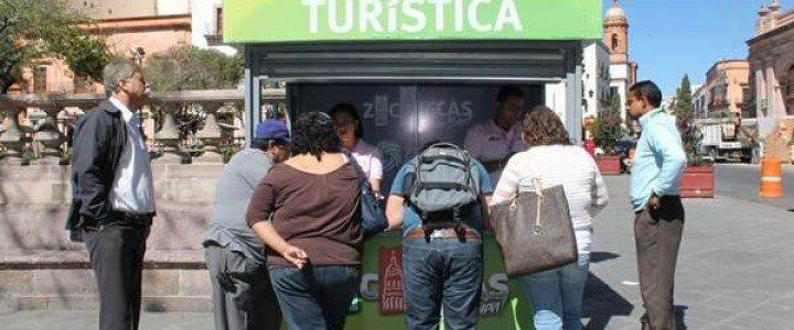 MF1074_3 Información Turística
