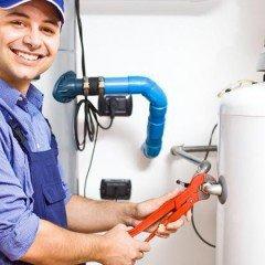 MF1196_3 Eficiencia en el Uso del Agua en Edificios