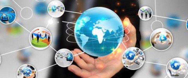 MF1209_1 Operaciones Auxiliares con Tecnologías de la Información y la Comunicación