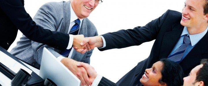 MF1215_3 Creación y Mantenimiento de Componentes Software en Sistemas de Planificación de Recursos Empresariales y de Gestión de Relaciones con Clientes