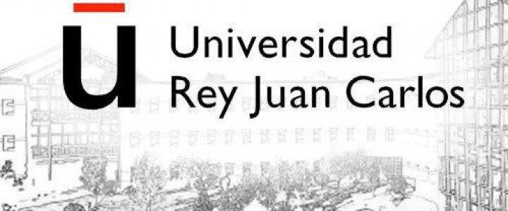 Auditoría de la LOPD - Curso acreditado por la Universidad Rey Juan Carlos de Madrid -