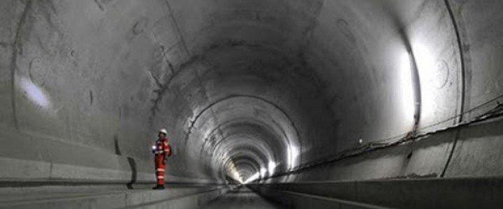 MF1394_3 Excavación con Tuneladoras de Suelos