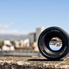 MF1417_3 Proyectos Fotográficos