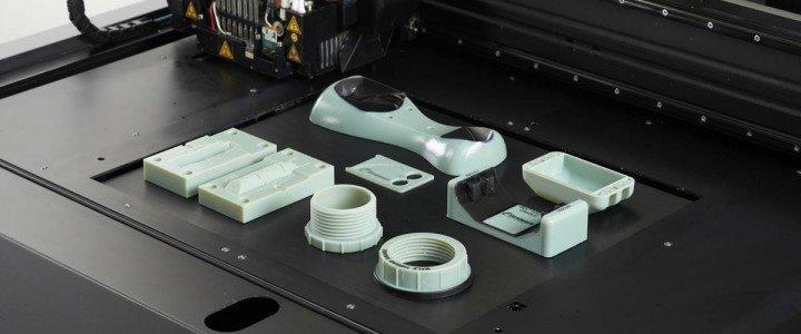 MF1545_3 Defectología asociada a los Procesos de Fabricación de Diferentes Materiales