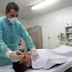 MF1605_3 Conservación Transitoria y Embalsamamiento de Cadáveres con Productos Biocidas