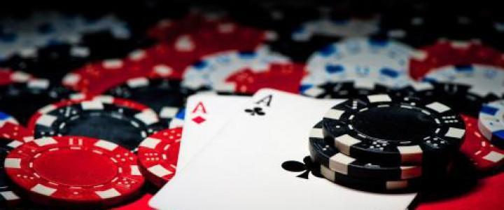 MF1774_2 Supervisión de los Juegos de Mesa en Casinos