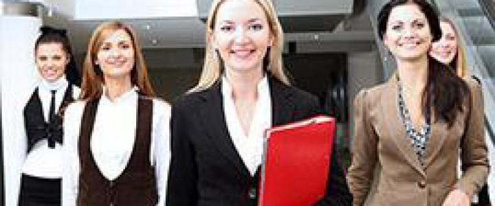 MF1795_2 Gestión de la Captación de la Clientela en la Actividad de Mediación de Seguros y Reaseguros