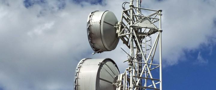 MF1824_3 Mantenimiento de Equipos de Telecomunicación