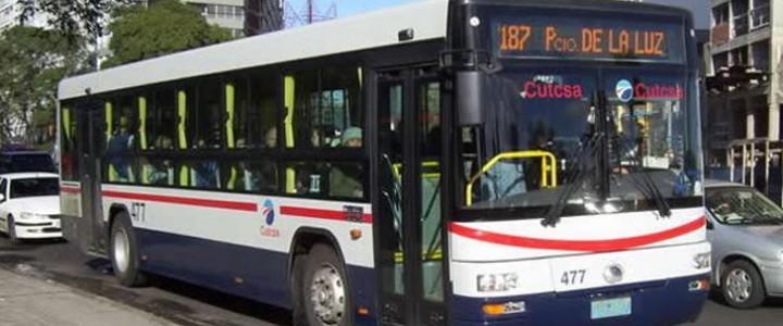 MF2005_2 Atención al Pasajero en Medios de Transporte