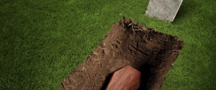 MF2006_1 Inhumación, Exhumación y Reducción de Cadáveres, Restos Humanos y/o Cenizas