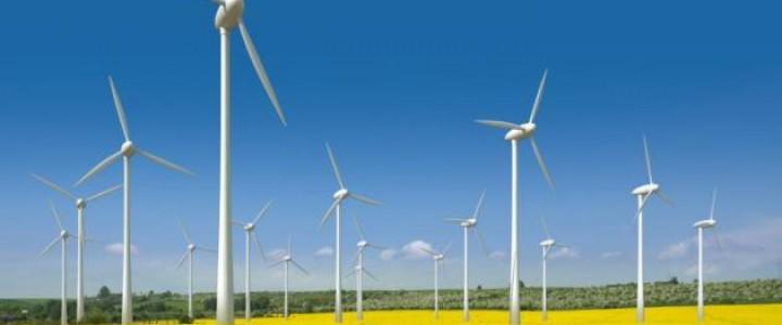 MF0616_3 Operación y Puesta en Servicio de Instalaciones de Energía Eólica