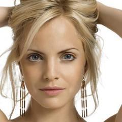 Peinados, acabados y modelos de recogidos