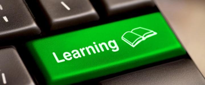Perito Judicial en Seguridad de Sistemas de Formación E-Learning