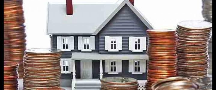 Perito Judicial Inmobiliario